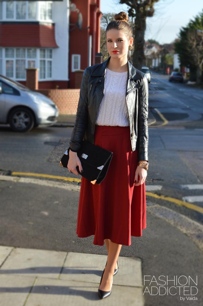 80's-midi-skirt