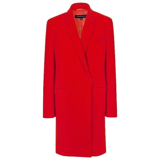 Belle-Boucle-Wool-Coat