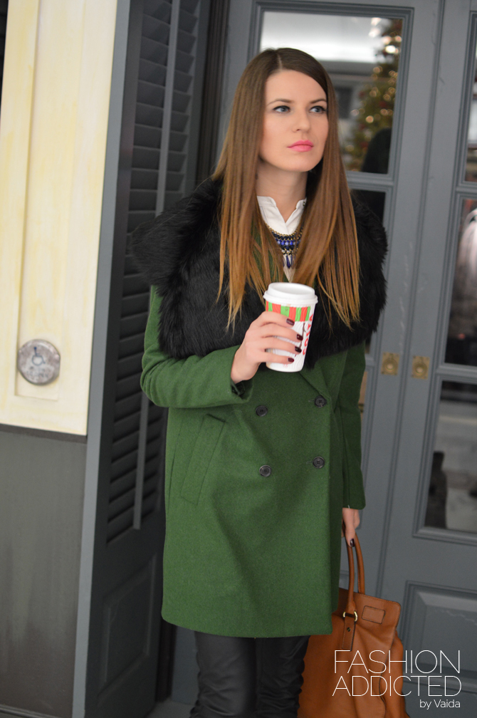 Double-Breasted-Wool-Coat-Green