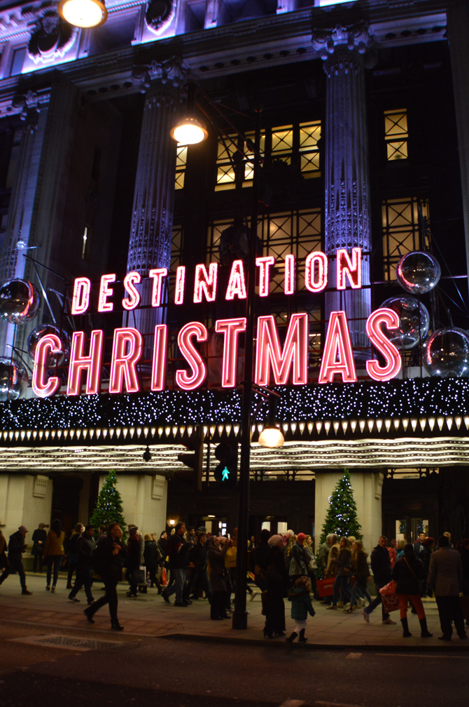 London-Christmas-Featured