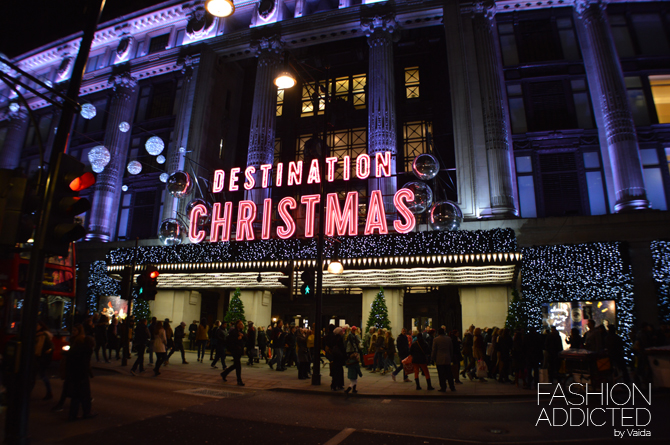 London-Destination-Christmas