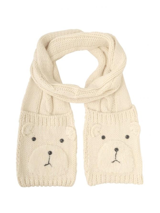 Teddy-bear-scarf
