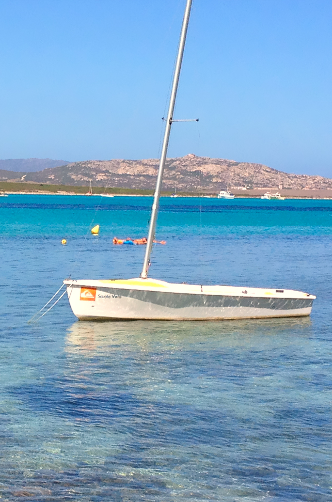 featured-sardinia