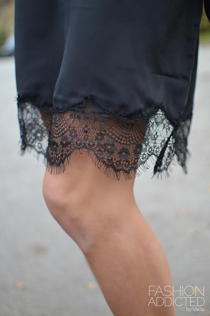 lace-hem-skirt
