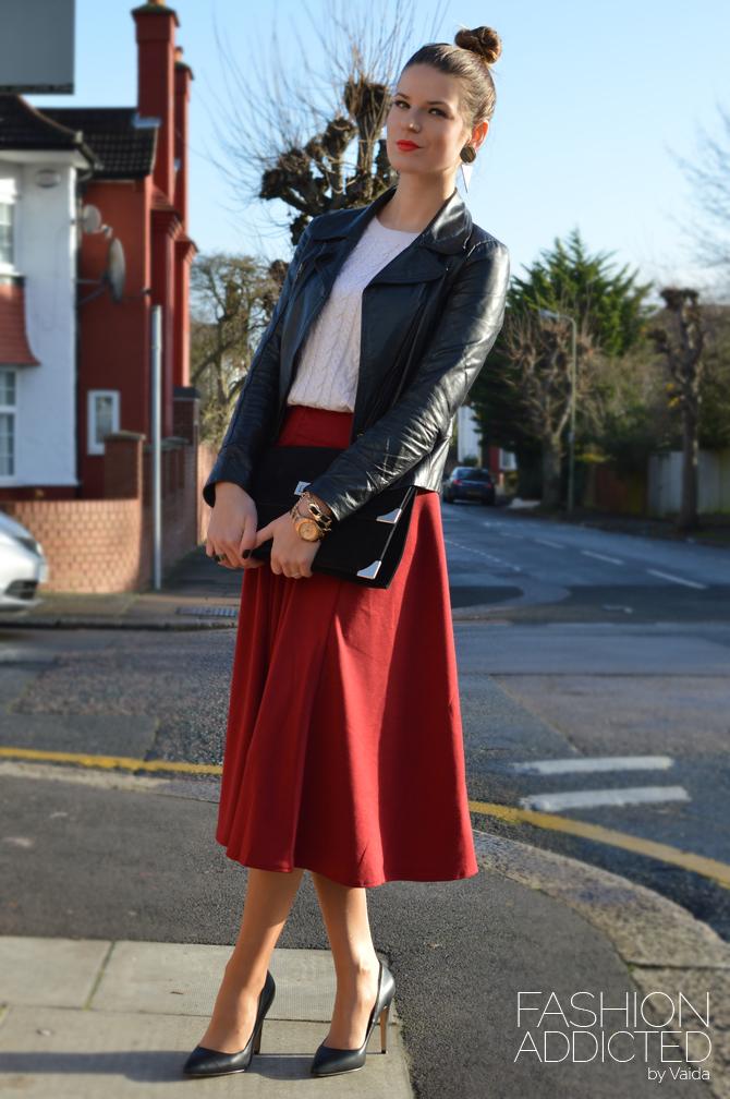 vintage-midi-skirt