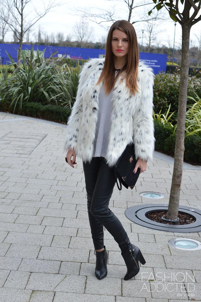 Asos-leopard-fur-coat