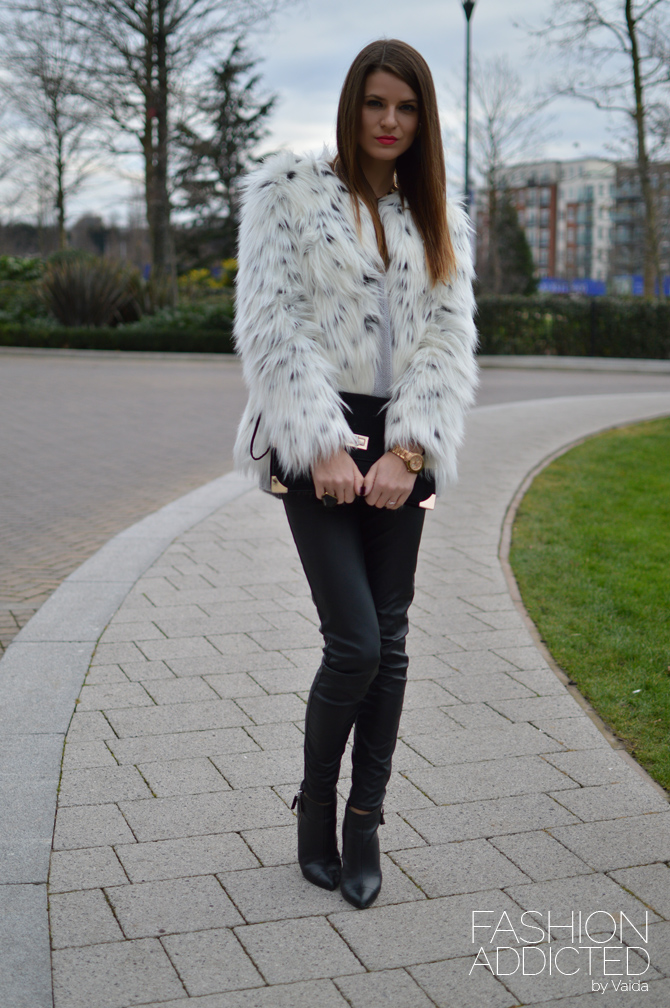 Asos-snow-leopard-fur-coat-2