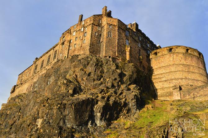 Edinburgh-Castle-2014