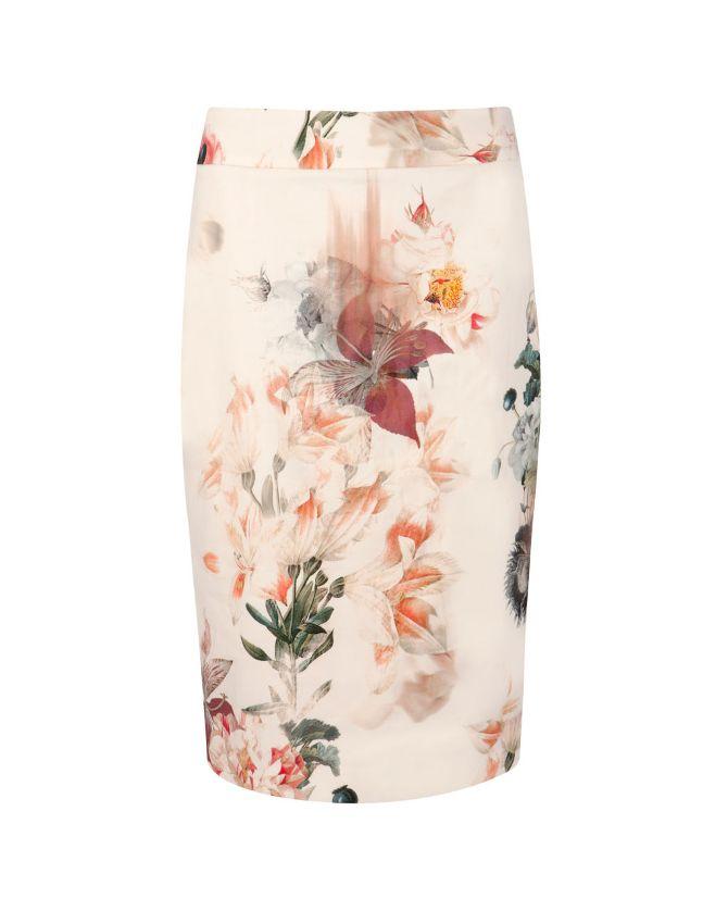 Ted-Baker-LILIYAH-Opulent-bloom-pencil-skirt