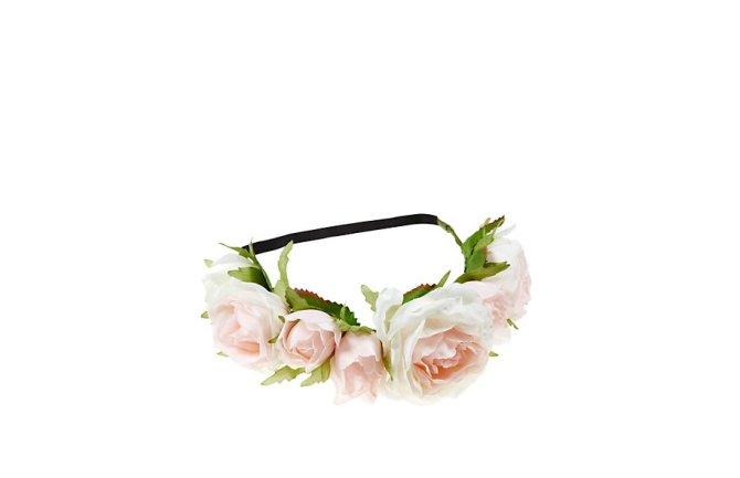 cream-bouquet-hair-garland