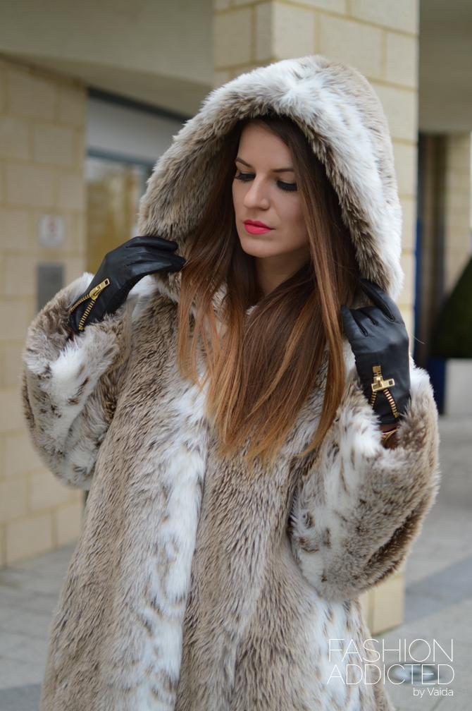 gharani-strok-fur-coat