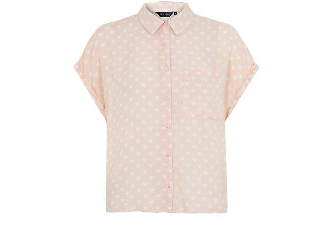 heart-print-shirt