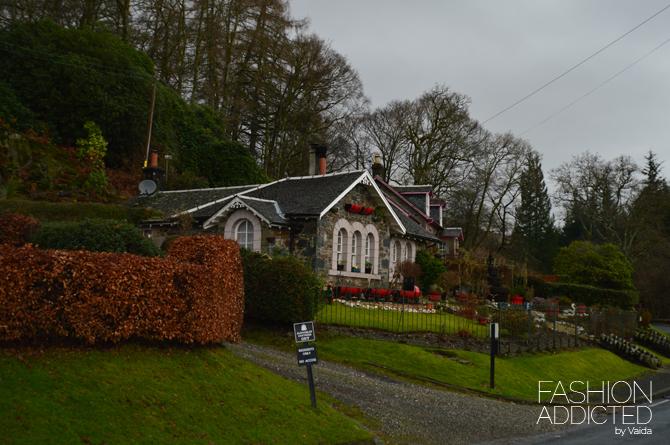 scotland-house