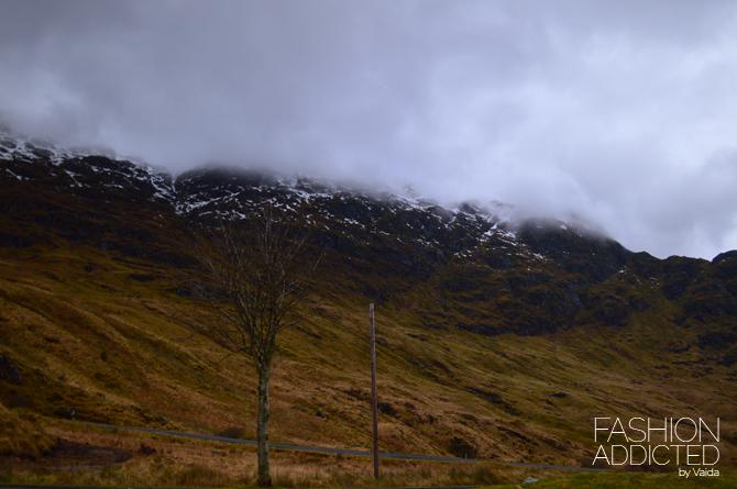 scotland-national-park-1-2014