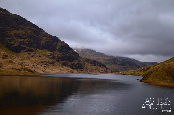 scotland-national-park-2014