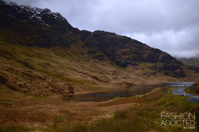 scotland-national-park-januar-2014