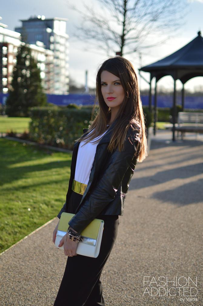 sleeveless-black-white-jumpsuit