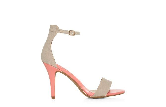 stone-snakeskin-ankle-strap-heels