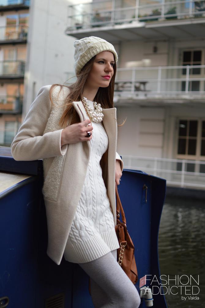 White-Beanie-in-Winter