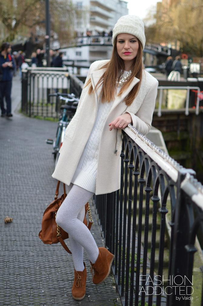 White-Boucle-Coat