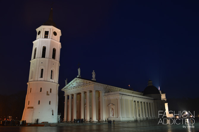cathedral-square-in-vilnius