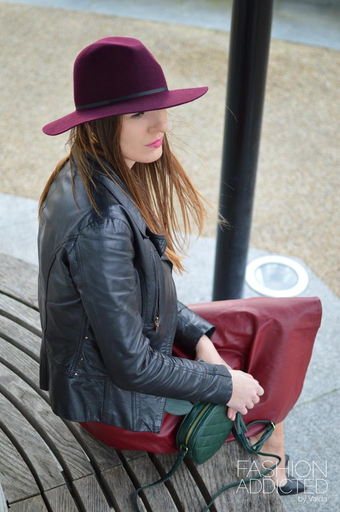 leather-midi-skirt