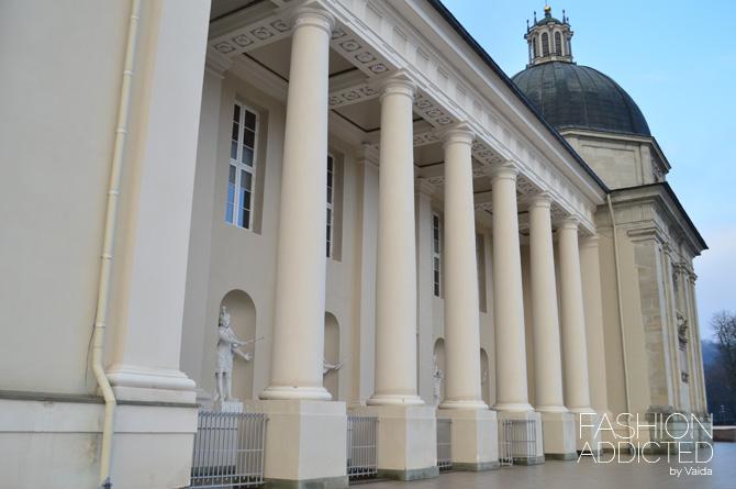 vilnius-cathedral-square