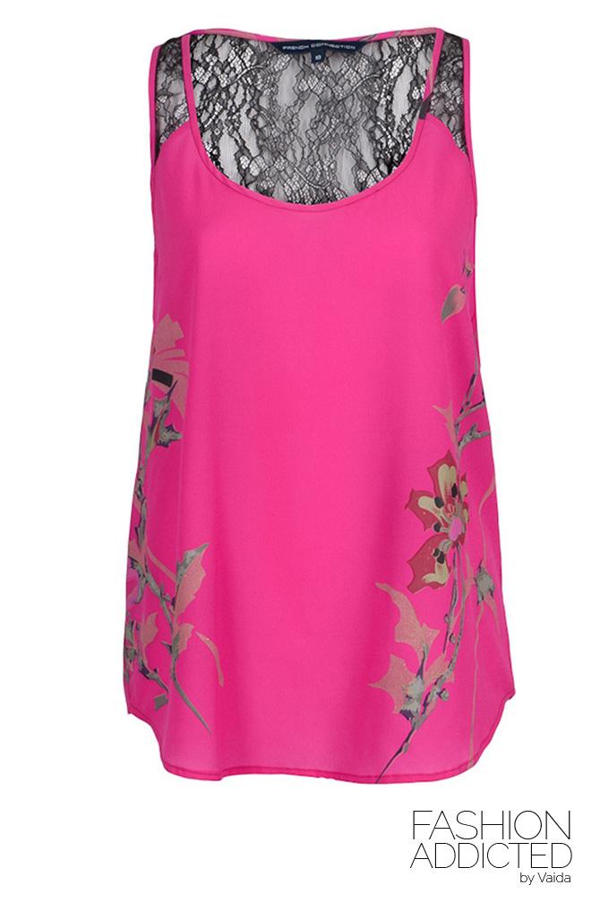 Anya-Floral-Vest