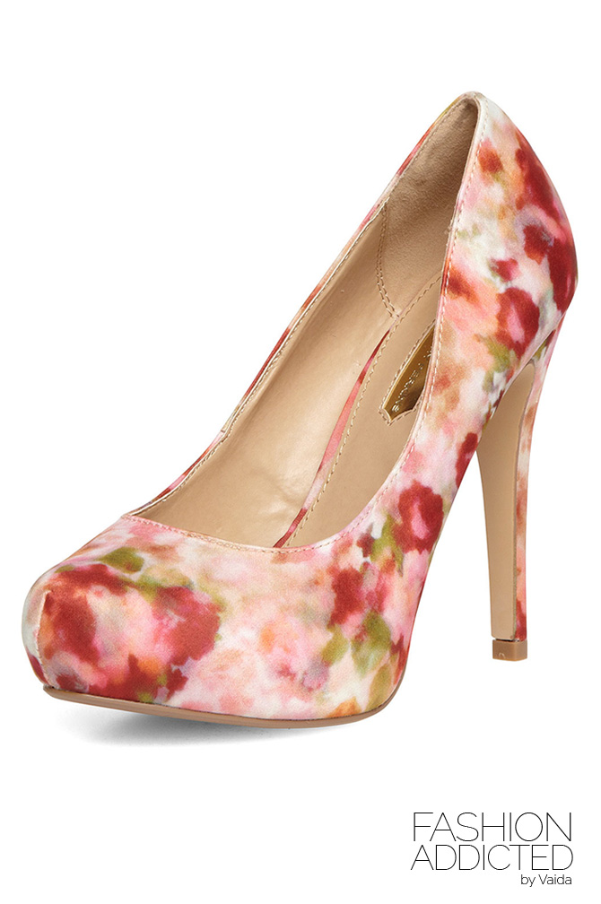 Coral-Floral-Print-High-Court-Shoes