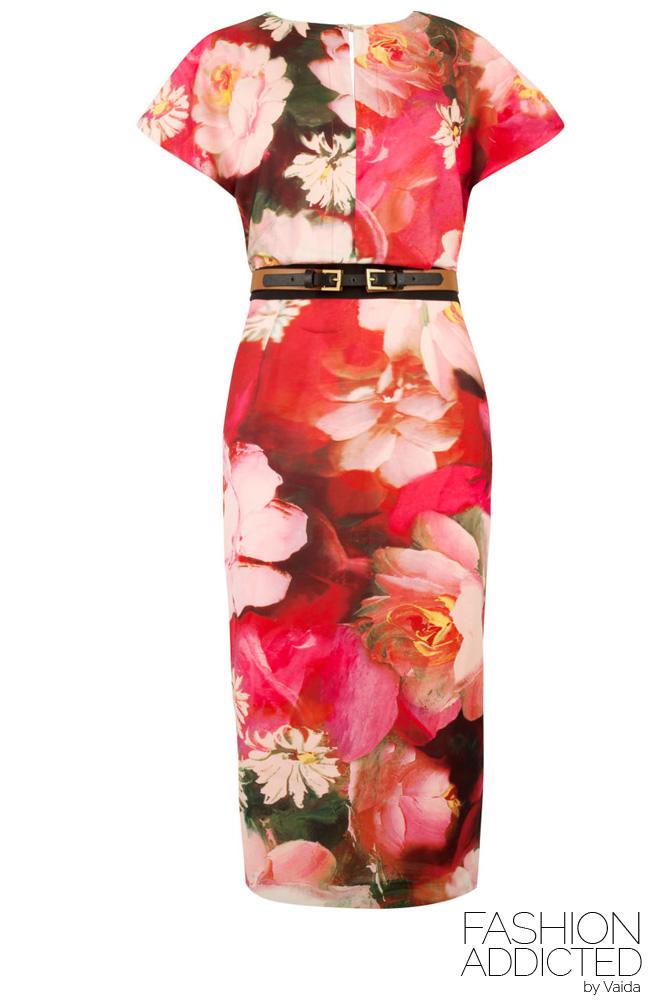 Ted-Baker-COCOE-Roses-print-dress
