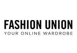 fashion-union
