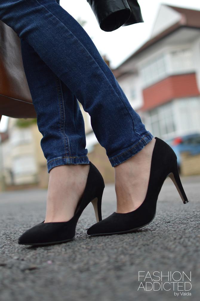 asos-spring-heels