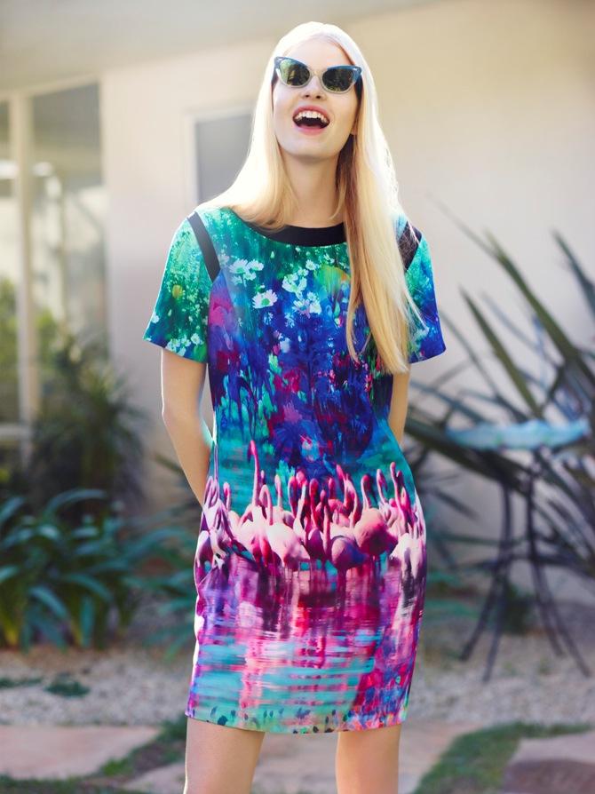 tropical_dress