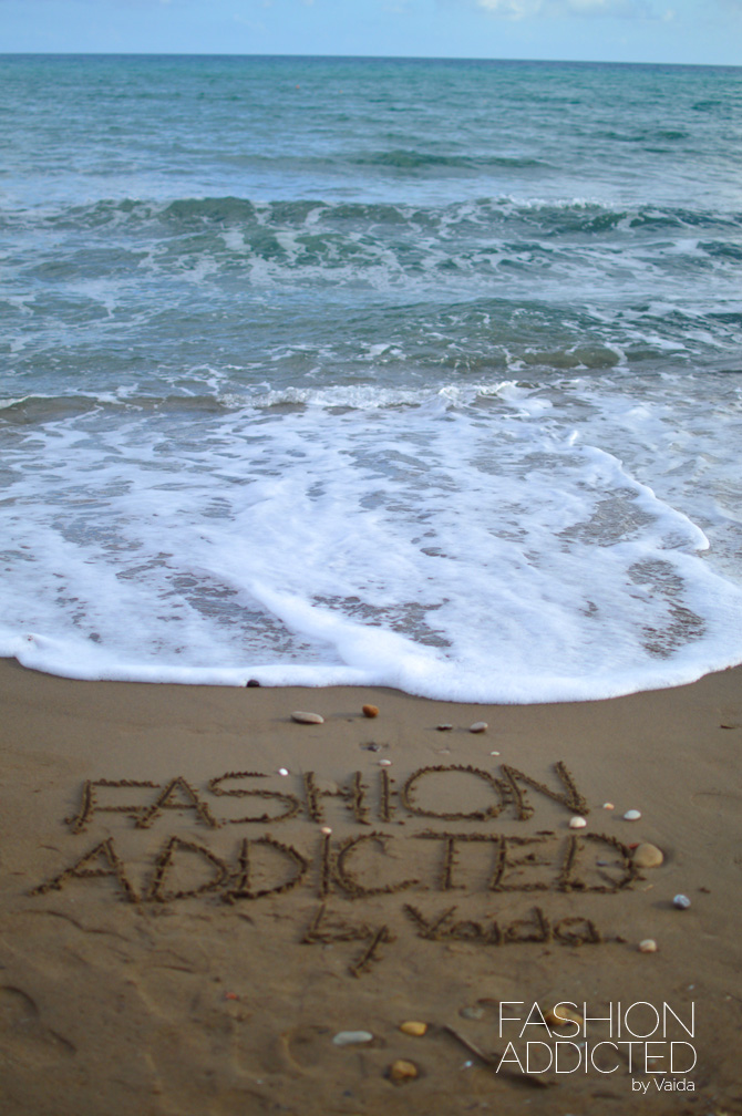 Zante-Fashion-Addicted