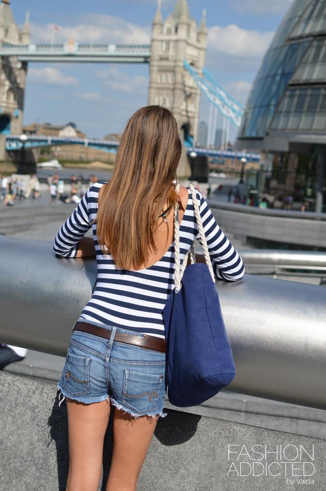stripe-bodysuit