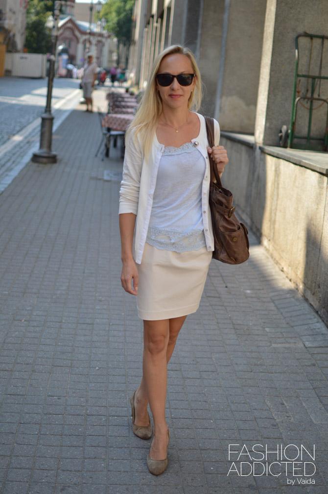 vilnius-street-style