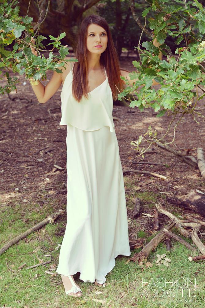 zara-white-maxi-dress-spaghetti-straps
