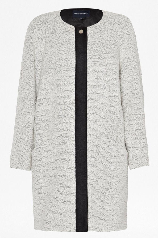 Alexandra-Collarless-Coat