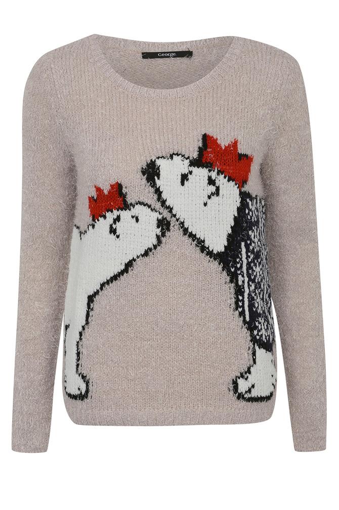 Christmas-Eyelash-Polar-Bear-Jumper