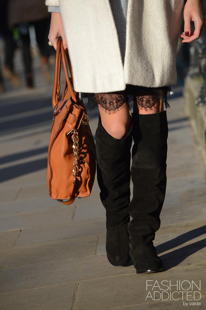 Nova-over-knee-suede-boots