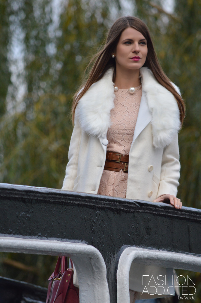 wind-and-fire-fashion-cream-coat-3