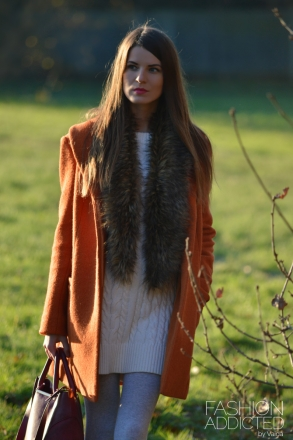 wind-and-fire-fashion-orange-coat-1
