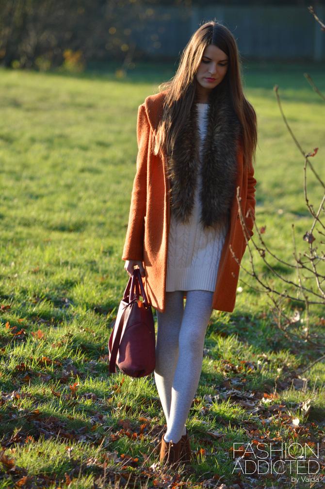 wind-and-fire-fashion-orange-coat