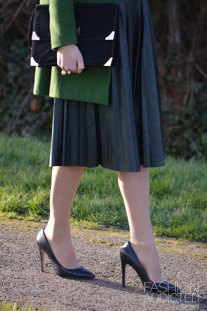 Faux-Leather-Pleated-Midi-Skirt-3