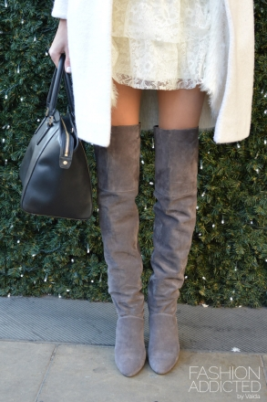 Grey-Over-The-Knee-Suede-Boots