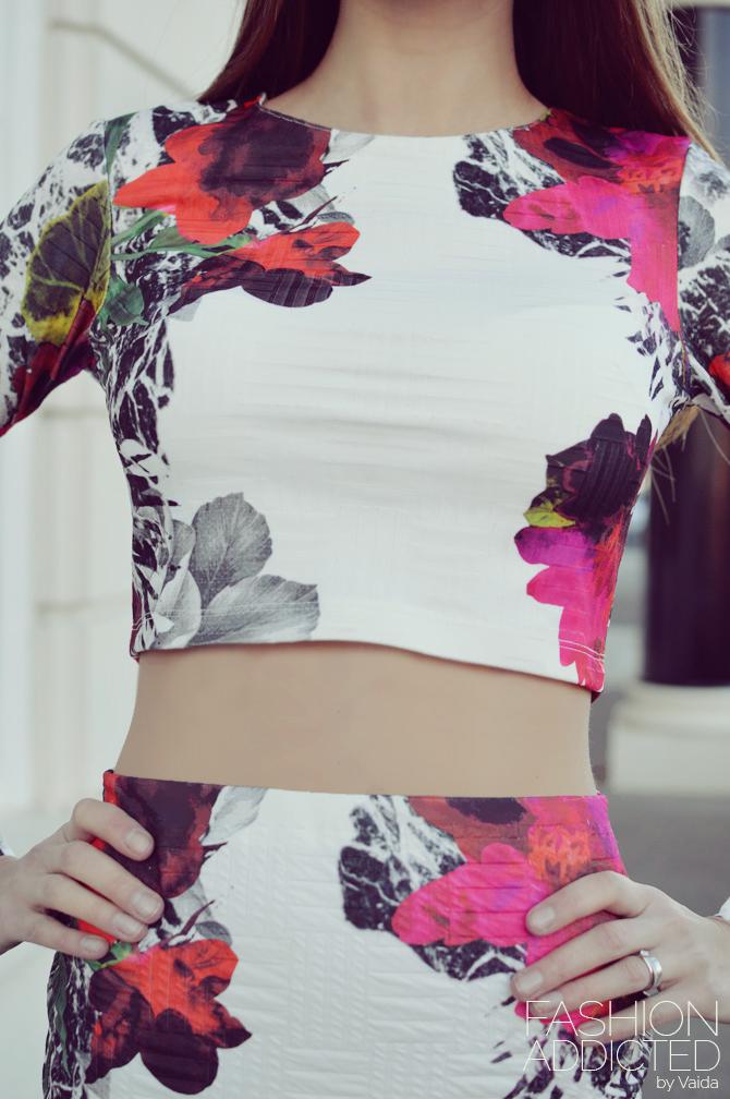 ASOS-Co-ord-Floral-Print