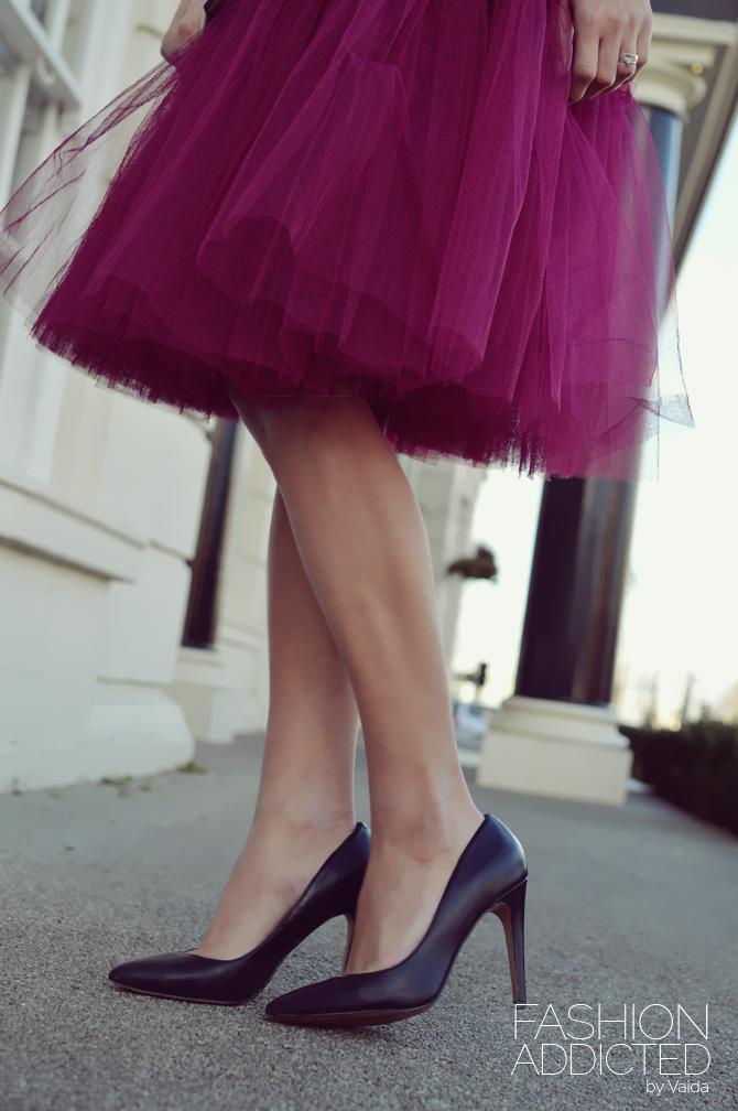 asos-mesh-tutu-skirt
