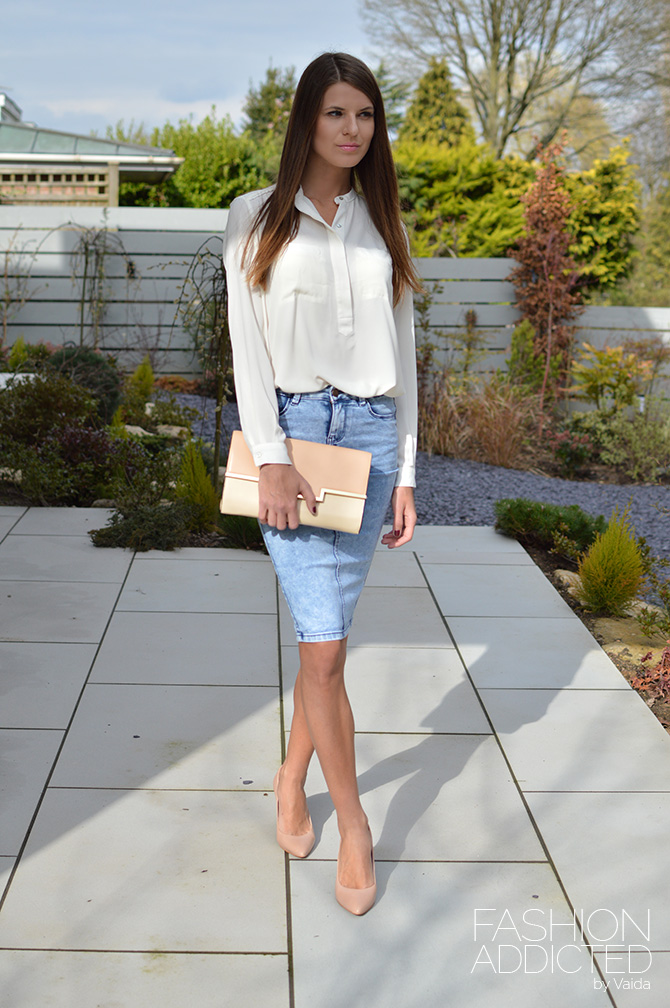 New-Look-Denim-Pencil-Skirt