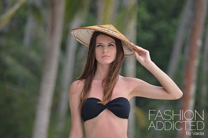 Thai-hat