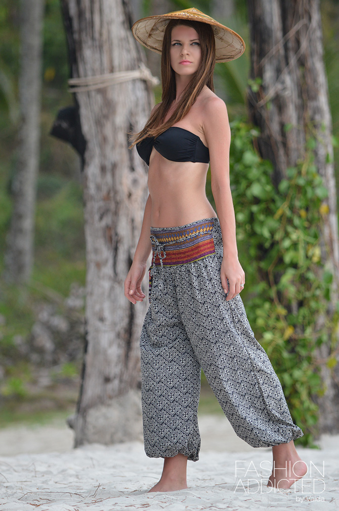 Thai-pants-Thailand